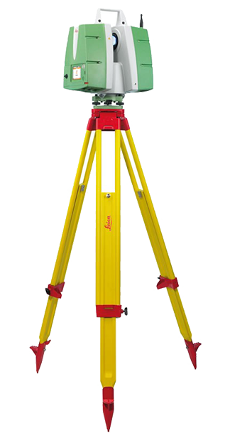 Laser Scanning TAC Technical Assistance Company serving Sheboygan County and all of Wisconsin